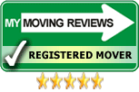 moving review image