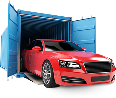 audi container clipped